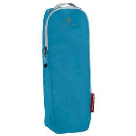 Eagle Creek Pack-It Specter Slim Cube Small brilliant blue